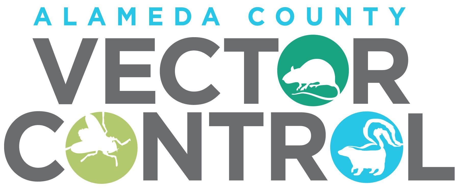 Alameda County Vector Control